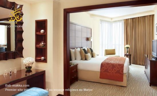 MOVENPICK HOTEL فندق موفنبيك مكة agence de voyage a casablanca voyage organise offre omra pas cher.jpg